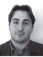 Lionel Miraton