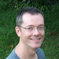 Sylvain Deaure