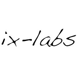 ixlabs